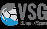 VSG Ettlingen/Rüppurr